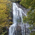 Mingo Falls Featured