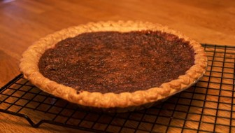 chocolate-pecan-pie