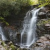 Waterfalls in NC – The top waterfalls to visit