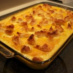 Creamy Cheddar and Bacon Macaroni Recipe – The best you'll ever eat