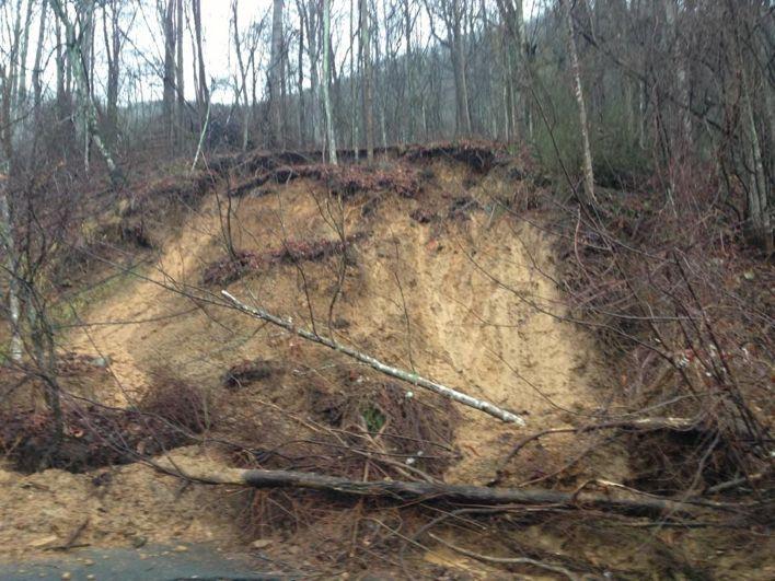 mudslide2