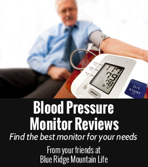 Best Blood Pressure Monitor HQ