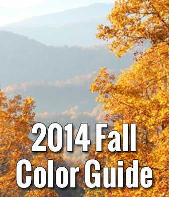 fall-color-guide