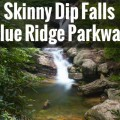 Skinny Dip Falls Featured