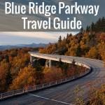 blue-ridge-parkway-featured