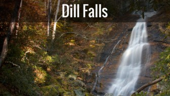 dill-falls-featured