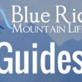 Blue Ridge Mountain Guides