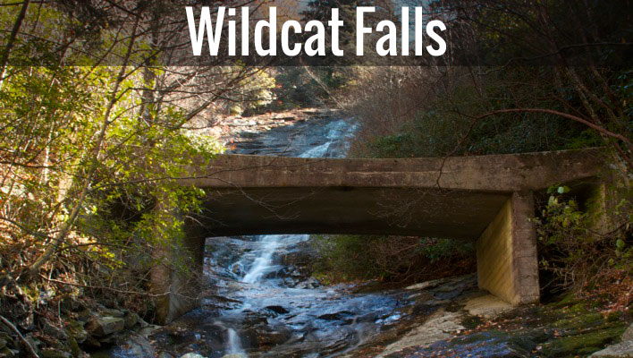 wildcat-falls-featured