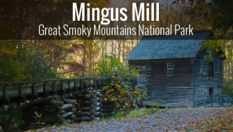 mingus-mill-featured