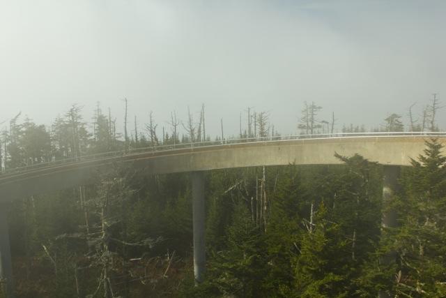 misty-ramp