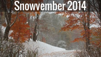 snowvember-featured