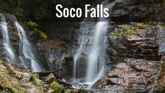 soco-falls-featured