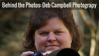 deb-campbell-featured