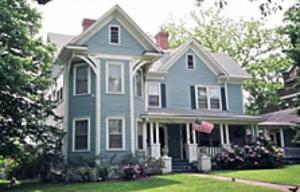 asheville-bed-and-breakfast