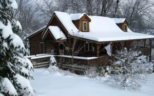 asheville-cabin