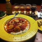 Asheville Food
