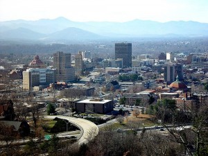 asheville-nc-view