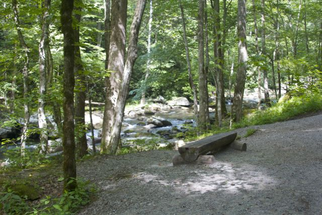 little-river-trail-bench