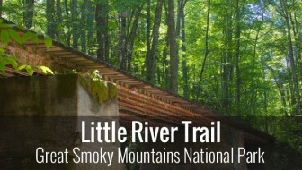 little-river-trail-featured