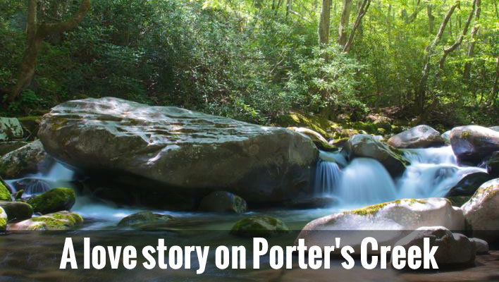 love-story-porters-creek-featured
