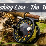 Fly Fishing Line – The Basics