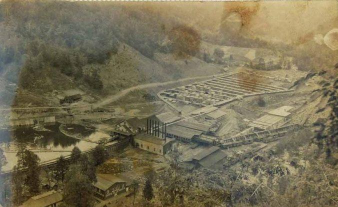 Crestmont-Lumber-Mill
