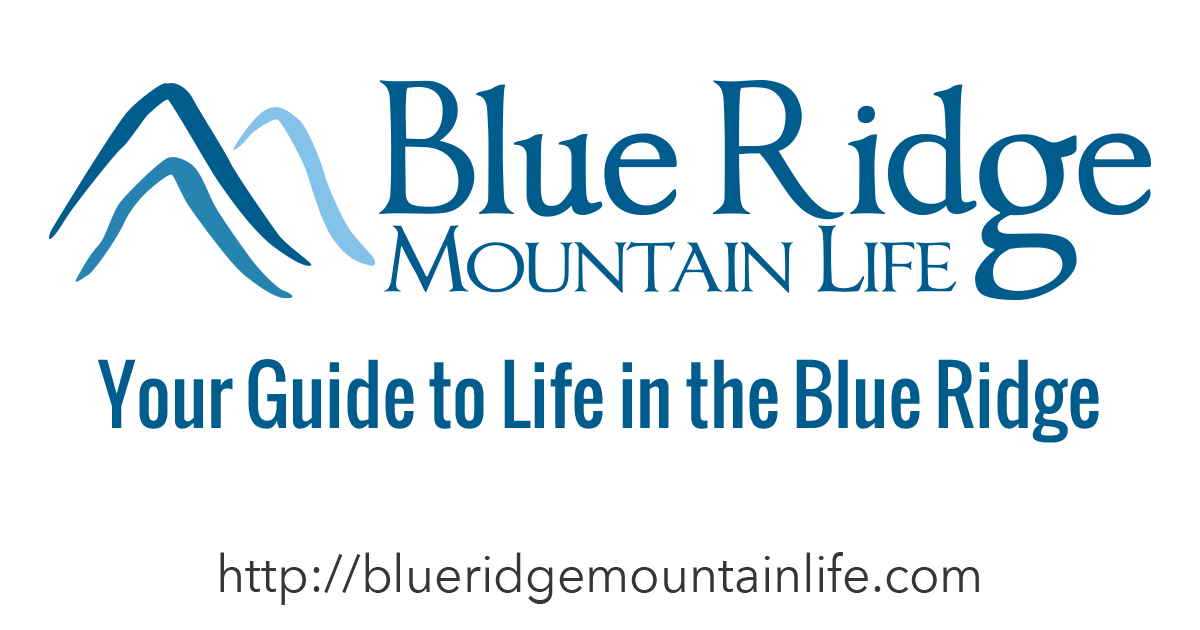 Facebook Group Community Guidelines - Blue Ridge Mountain Life