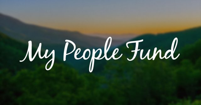 my-people-fund