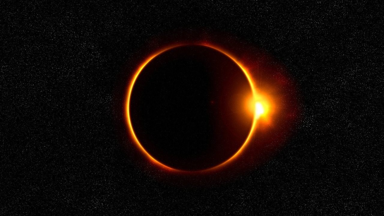 Solar Eclipse 2017 Best Locations in the Blue Ridge - Blue Ridge Mountain Life