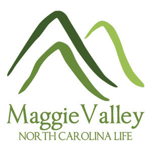 Maggie Valley NC Life
