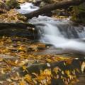 Above-Soco-Falls