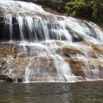 10 Spectacular Blue Ridge Waterfall Photos